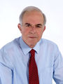 Vassilis Labrinos Mayor of Heraklion