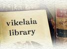 Vikelea Municipal Library