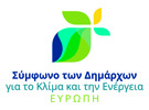 https://www.heraklion.gr/files/a.d.s/2481/el_logo.jpg