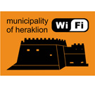 https://www.heraklion.gr/files/a.d.s/2801/wifi.png
