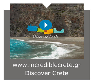 https://www.heraklion.gr/files/a.d.s/2921/discover_crete_banner.jpg