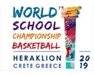 https://www.heraklion.gr/files/a.d.s/3101/wscb2019.jpg