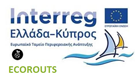 https://www.heraklion.gr/files/a.d.s/3346/ecorouts_2.png