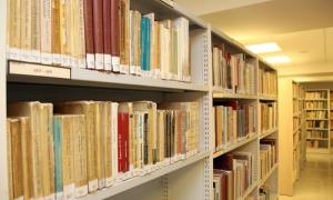 Η Βικελαία Δημοτική Βιβλιοθήκη συμμετέχει στις εκδηλώσεις για την Παγκόσμια Ημέρα ΒιβλίουΜε αφορμή τον εορτασμό της Παγκόσμιας Ημέρας Βιβλίου, στις 23 Απριλίου2018, η Εθνική Βιβλιοθήκη της Ελλάδος υλοποιεί το πρόγραμμα «Ήρωες, ελάτε να γνωριστούμε!».