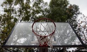 Σε ανακαίνιση των ανοιχτών αθλητικών κέντρων προχωρά ο Δήμος ΗρακλείουΣτο σημαντικό, όσο και απαραίτητο έργο της ανακαίνισης των ανοιχτών δημοτικών αθλητικών κέντρων θα προχωρήσει το προσεχές διάστημα ο Δήμος Ηρακλείου.