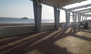 Η Δημοτική Παραλία Καρτερού - Ακτή σε διαδικασία πιστοποίησης ως Αειφόρα Παραλία Costa Nostrum – Sustainable Beach.Στα πλαίσια της ποιοτικής αναβάθμισης των παρεχόμενων υπηρεσιών του Δήμου Ηρακλείου προς τους δημότες και τους επισκέπτες του υπεγράφη η σύμβαση συνεργασίας με την εταιρεία Costa Nostrum ΕΠΕ για την πιστοποίηση της δημοτικής παραλίας του Καρτερού - Ακτή ως αειφόρος παραλία Costa Nostrum – Sustainable Beach.
