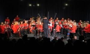 Μουσικό Αυγουστιάτικο ταξίδι από τη Φιλαρμονική του Δήμου ΗρακλείουΣειρά μουσικών εκδηλώσεων τον Αύγουστο θα πραγματοποιήσει η Φιλαρμονική του Δήμου Ηρακλείου υπό τη διεύθυνση του κ. Λεωνίδα Τζωρτζάκη.