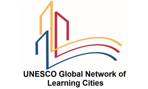 UNESCO - Δια Βίου Μάθηση