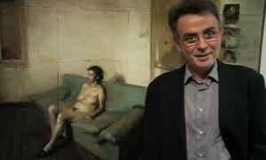 Παρουσίαση της έκθεσης Φέλιου στο κοινό από τον κορυφαίο ζωγράφο Γιώργο ΡόρρηΤην ευκαιρία να ξεναγηθούν στην έκθεση «Με την ματιά του συλλέκτη – Συλλογή Σωτήρη Φέλιου» από ένα ιδιαίτερα σημαντικό σύγχρονο Έλληνα ζωγράφο, τον Γιώργο Ρόρρη, θα έχουν οι εικαστικοί αλλά και οι φίλοι της τέχνης στο Ηράκλειο.