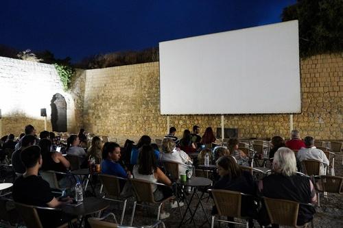 Ξεκινούν 14 Ιουνίου οι προβολές στον Θερινό Δημοτικό Κινηματογράφο «Βηθλεέμ» στο πλαίσιο των εκδηλώσεων «Ηράκλειο – Καλοκαίρι 2021»