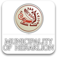municipality-heraklion